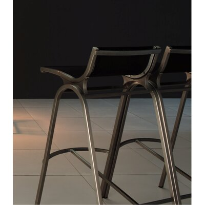 Seccio Bar Stool