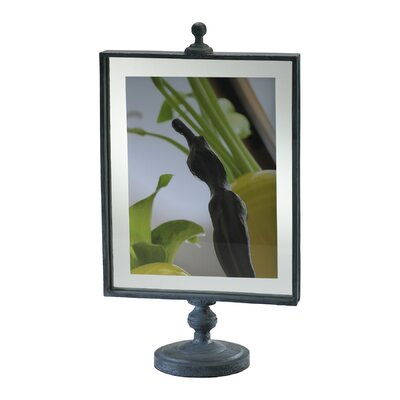 Cyan Design Medium Floating Picture Frame
