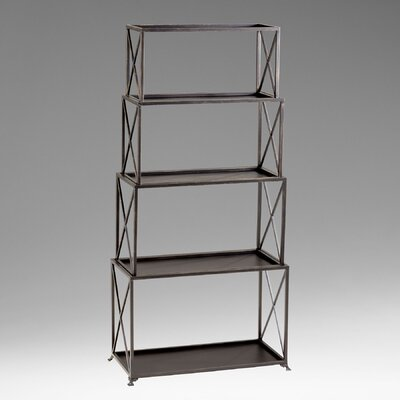Cyan Design Large Surrey Etagere