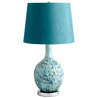 Cyan Design Jordan Table Lamp