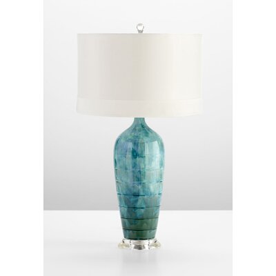 Cyan Design Elysia Table Lamp