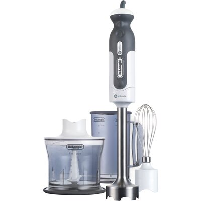 Delonghi 2-Speed Hand Blender Kit