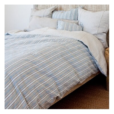 Pom Pom At Home Julien Duvet Collection