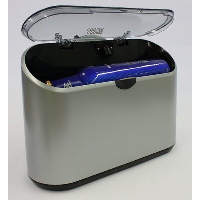 Cooper Cooler Blitz Chiller Rapid Drink Chiller