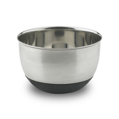 Vinaroz 3 Quart Heavy Weight Mixing Bowl