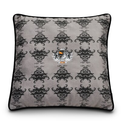 P.L.A.Y. Royal Crest Play Dog Pillow