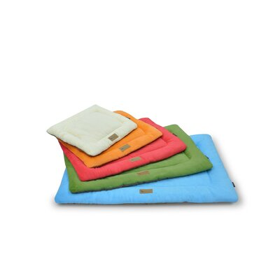 P.L.A.Y. Dog Chill Pad
