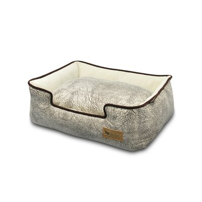 P.L.A.Y. Original Savannah Lounge Dog Bed