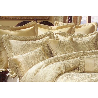 Southern Textiles Legacy Elite Super Pack Bed Set