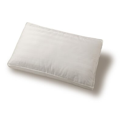 Micro Gel Medium Pillow