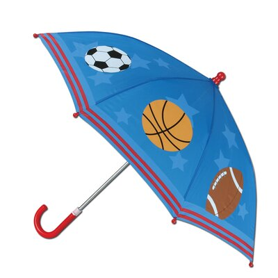 Stephen Joseph Sports Umbrella