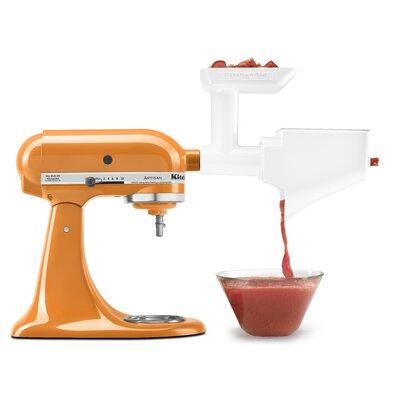 KitchenAid Food Grinder Attachment