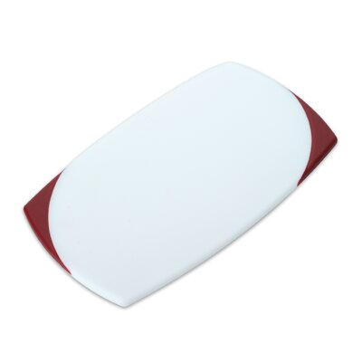 KitchenAid Poly Board with Non-Slip Santoprene Corners