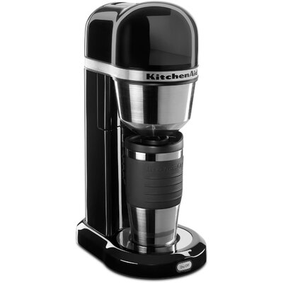 KitchenAid Personal Coffee Maker