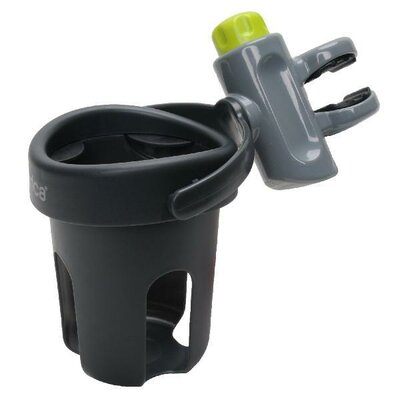Brica Drink Pod Self Leveling Drink Holder