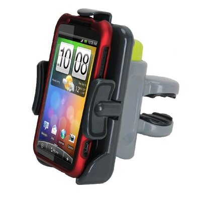 Brica Phone Pod Universal Smart Phone Holder