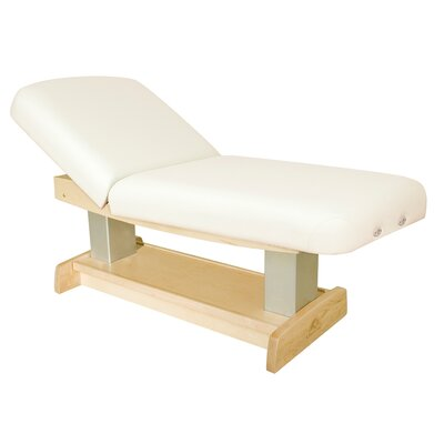 Oakworks Performalift Lift Assist Backrest Top