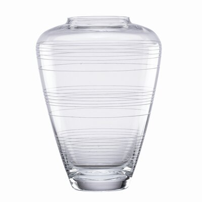 Dansk Baltic Small Vase