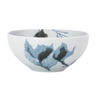 Dansk Silhuet Serving Bowl