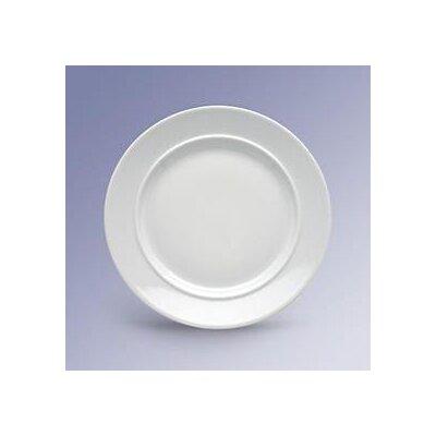"""Dansk Cafe Blanc 9"""" Salad Plate"""
