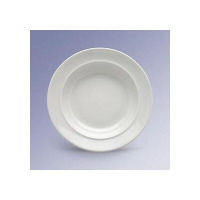 Dansk Cafe Blanc Soup / Cereal Bowl