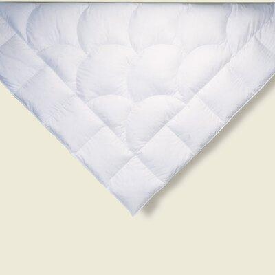 Ogallala Comfort Company Empress 700 Artic Down Comforter
