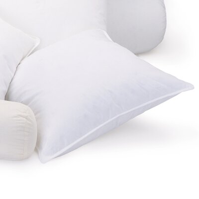 Ogallala Comfort Company 600 Hypo-Blend Throw Pillow