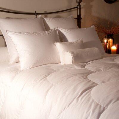Ogallala Comfort Company Empress 700 Classic Down Comforter