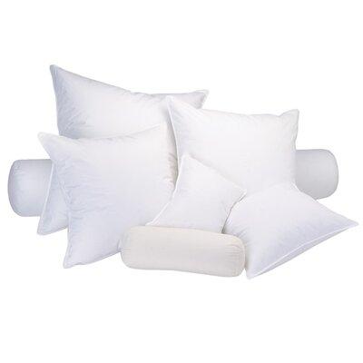Ogallala Comfort Company 700 Hypo-Blend Boudoir Pillow