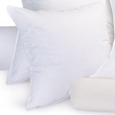 Ogallala Comfort Company 800 Hypo-Blend Euro Pillow