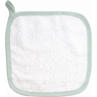 Under the Nile Bath Time Favorites Deluxe Wash Cloth