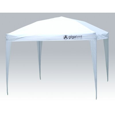 GigaTent The Big Top Shelter Canopy