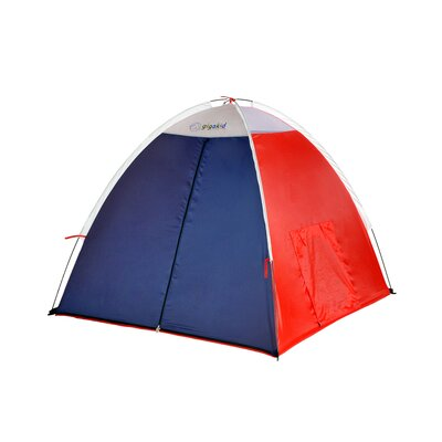Thunder Dome Play Tent