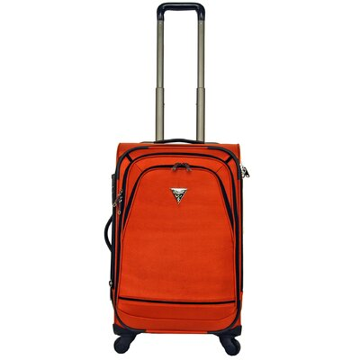 "Guess Travel Timeless 28"" Spinner Upright"