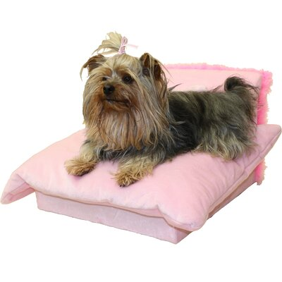 Fantasy Furniture Mini Dog Chair