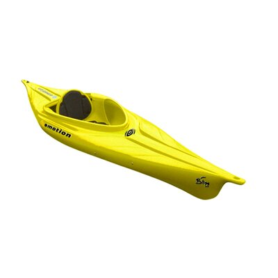Emotion Kayaks Bliss Kayak