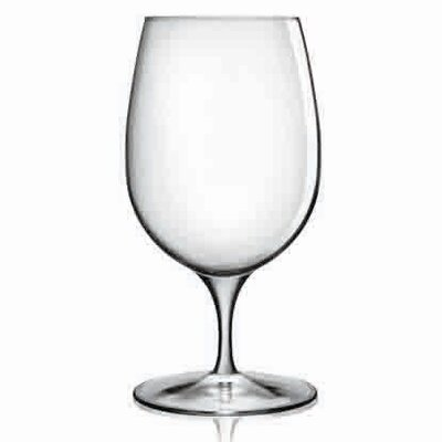 Palace Water Glass (Set of 6)