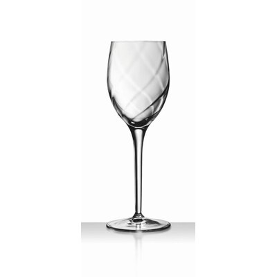 Canaletto Wine Glass (Set of 4)