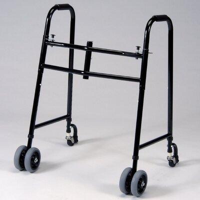 Wheel Universal Walker
