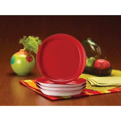 Rachael Ray Round and Square Dinnerware Set