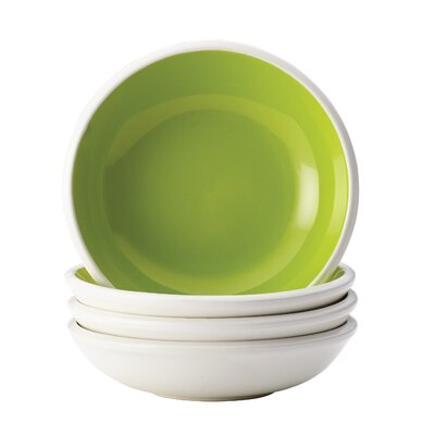 Rachael Ray Rise Fruit Bowl 4 Piece Set