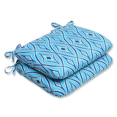 Pillow Perfect Centro Seat Cushion