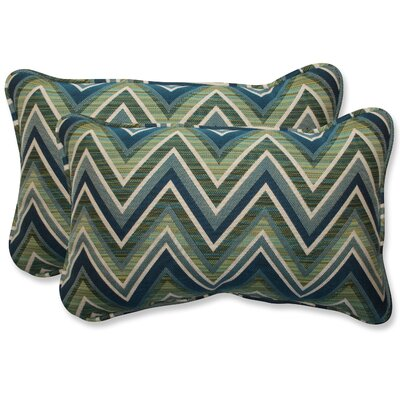 Fischer Throw Cushion (Set of 2)