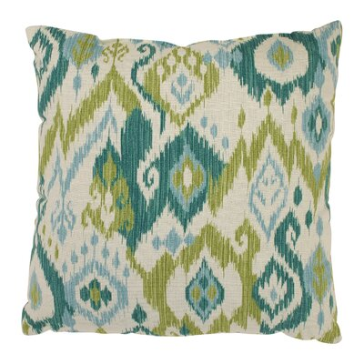 Gunnison Throw Pillow