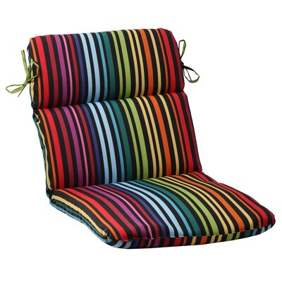 Pillow Perfect Godivan Chair Cushion