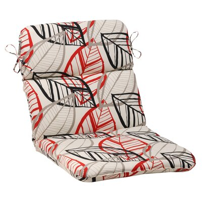 Belize Chair Cushion