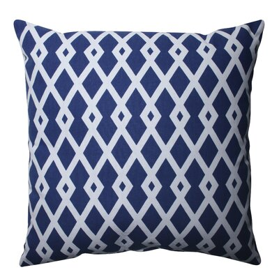Pillow Perfect Throw Pillow