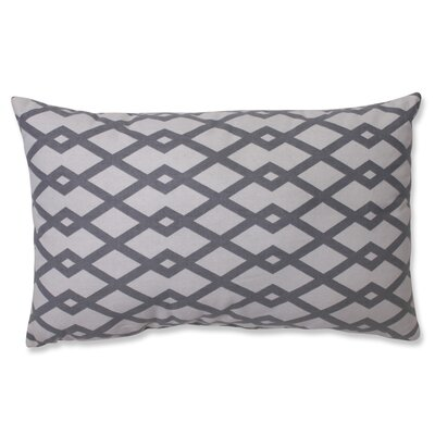 Pillow Perfect Graphic Throw Pillow
