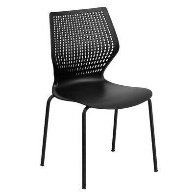 Flash Furniture Hercules Series Stack Chair