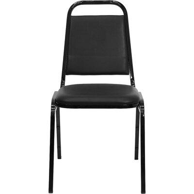 Flash Furniture Hercules Series Armless Stacking Banquet Chair